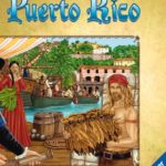 Cover Puerto Rico