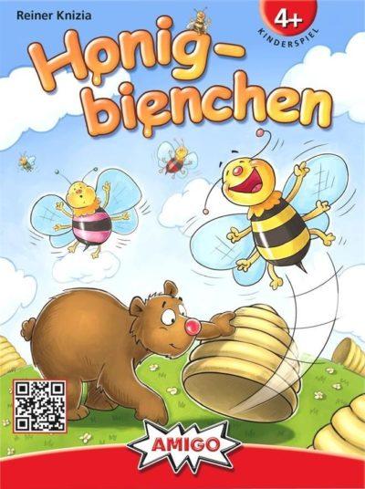 Honigbienchen