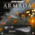 Cover Star Wars: Armada