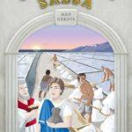 Cover Concordia: Salsa