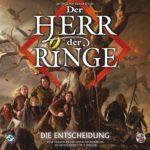 Herr der Ringe: Die Entscheidung Deluxe