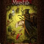 Maus und Mystik: Herz des Glürm