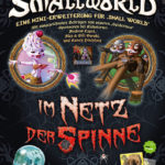 Small World: Im Netz der Spinne