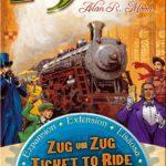 Zug um Zug: 1910