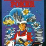 Cover Karriere Poker