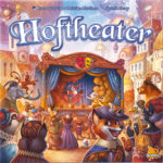 Cover Hoftheater