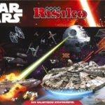 Risiko: Star Wars
