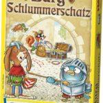 Burg Schlummerschatz