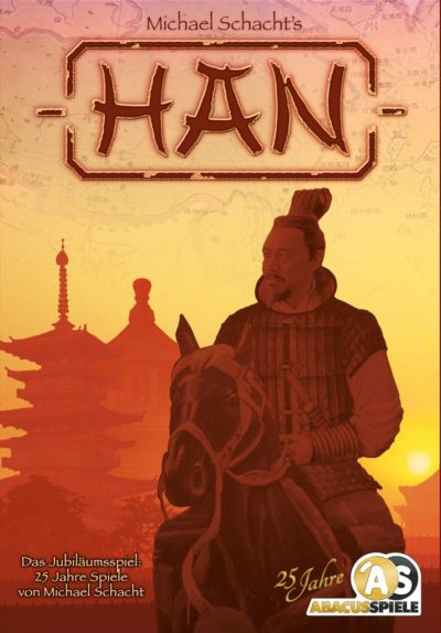 Cover Han