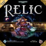 cover-relic