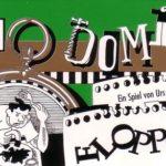 Anno Domini: Flopps