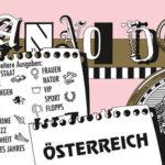 Anno Domini: Österreich