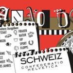 Anno Domini: Schweiz