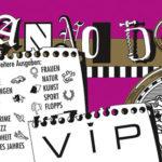 Anno Domini: VIP