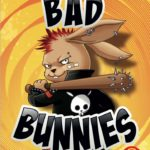 Cover Bad Bunnies