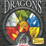 Cover Dragons