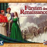 Fürsten der Renaissance