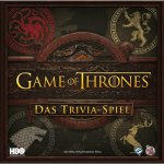 Game of Thrones: Das Trivia-Spiel