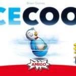 Cover ICECOOL