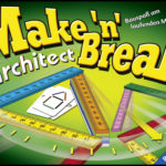 Make 'n' Break Architect