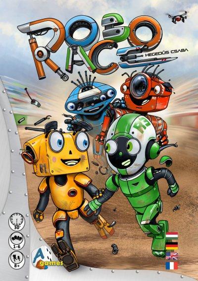 RoboRace