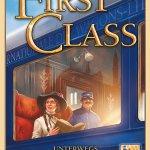 First Class: Unterwegs im Orient Express