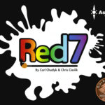 Cover Red7