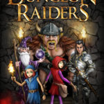cover-dungeon-raiders