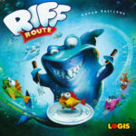 Riff Route