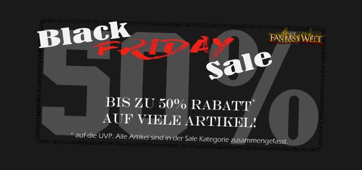 b8be1ed0668c6e Black Friday Sale bei FantasyWelt – Brettspiele  Angebote und ...