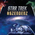 Star Trek: Aszendenz
