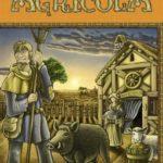 Agricola: Erweiterung für 5 und 6 Spieler