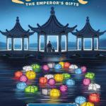 Lichterfest: Kaiserliche Geschenke
