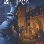 Cover Mr. Jack