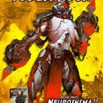 Neuroshima Hex! 3.0: Todeshauch