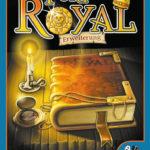 Port Royal: Das Abenteuer beginnt...