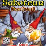 Saboteur: Das Duell