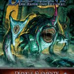 Descent (Zweite Edition): Dunkle Elemente