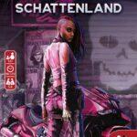Shadowrun: Schattenland