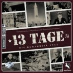 13 Tage –Die Kubakrise 1962
