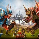 Blood Bowl (Edition 2016)