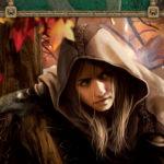 Herr der Ringe: Das Kartenspiel – Die Reise nach Rhosgobel