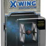 Star Wars: X-Wing – TIE EO-Jäger
