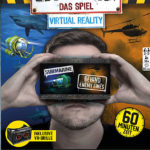 Escape Room: Das Spiel – Virtual Reality