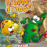 Krabbel-Trabbel