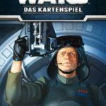 Star Wars: Das Kartenspiel – Angriff auf die Echo Basis