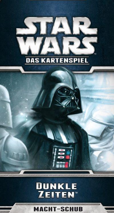 Star Wars: Das Kartenspiel – Dunkle Zeiten