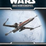 Star Wars: Das Kartenspiel – Flucht von Hoth