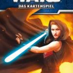 Star Wars: Das Kartenspiel – Verlockung der Dunklen Seite