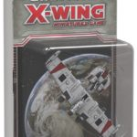 Star Wars: X-Wing – K-Wing
